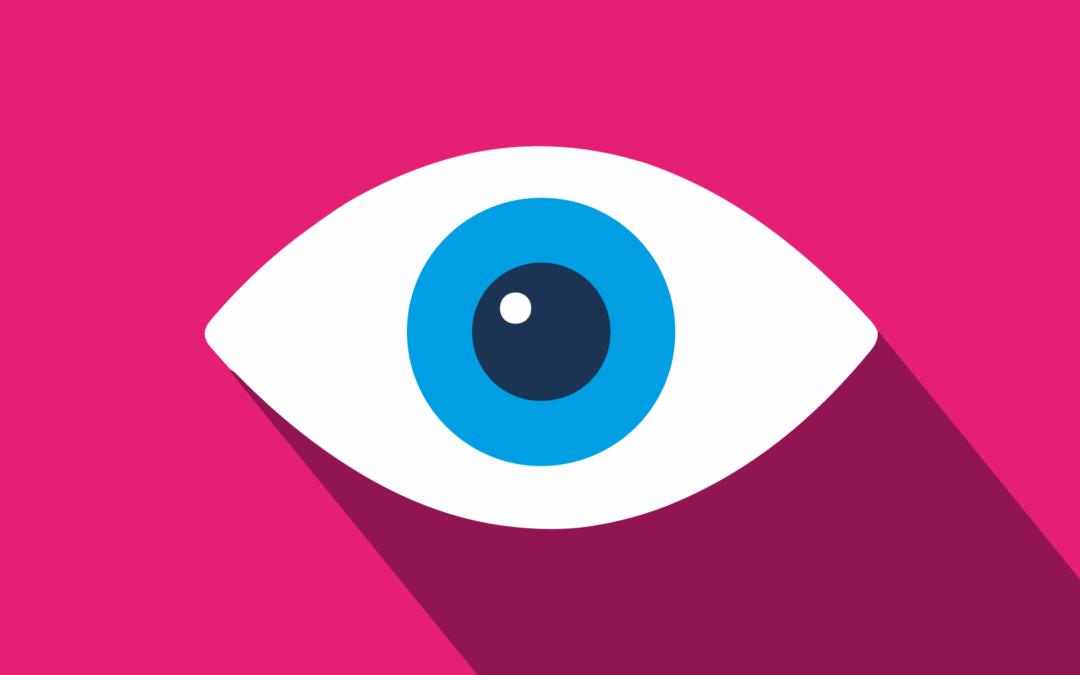 Visual Storytelling: come rendere significativa l'esperienza del tuo brand
