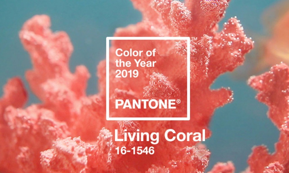 living-coral