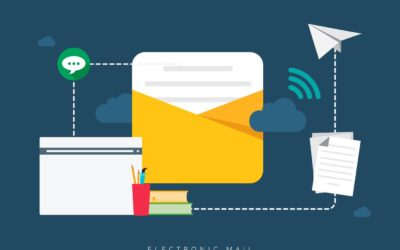 Differenze e potenzialità di DEM e Newsletter nell'Email Marketing