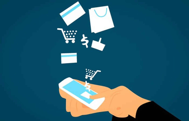 pubblicizzare-ecommerce