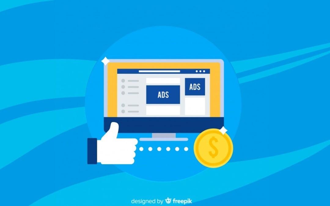 Facebook Ads: perché non funzionano? (E come migliorarli)