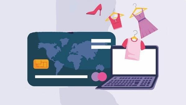 E-commerce: vantaggi concreti o mito dispendioso?