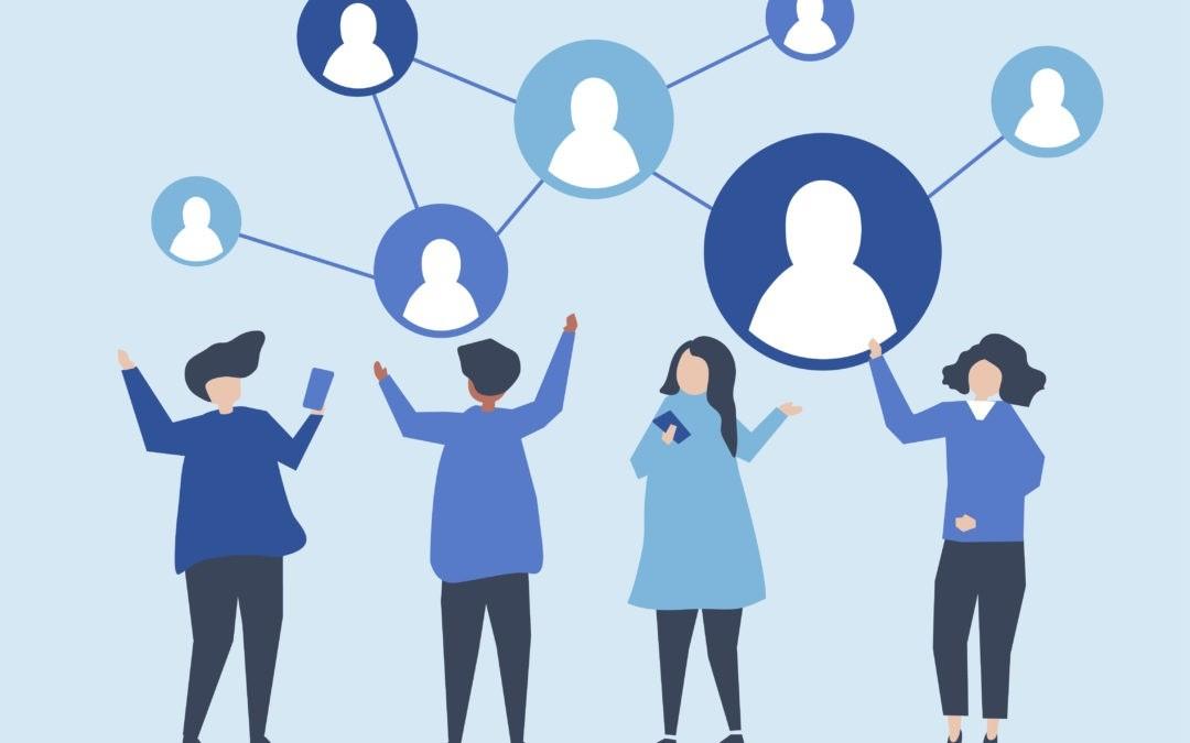 Instagram o Facebook – qual è meglio per la tua attività?