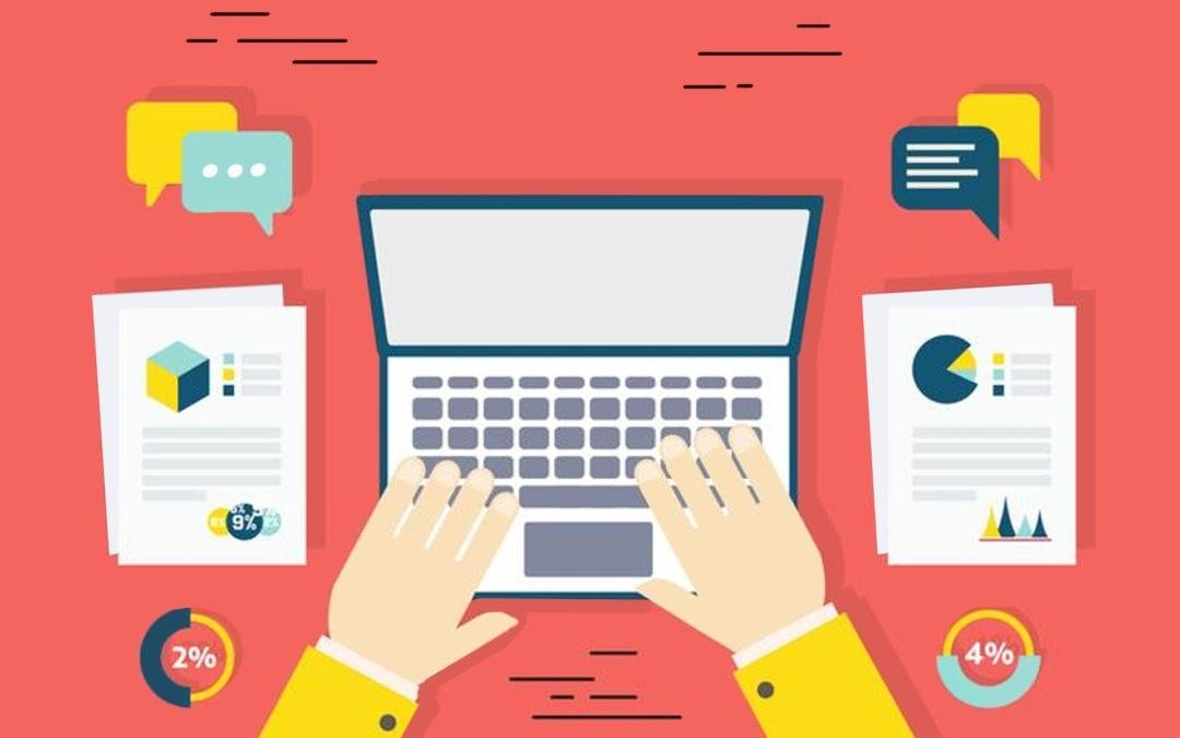 Superare la crisi: 3 proposte di marketing digitale per PMI