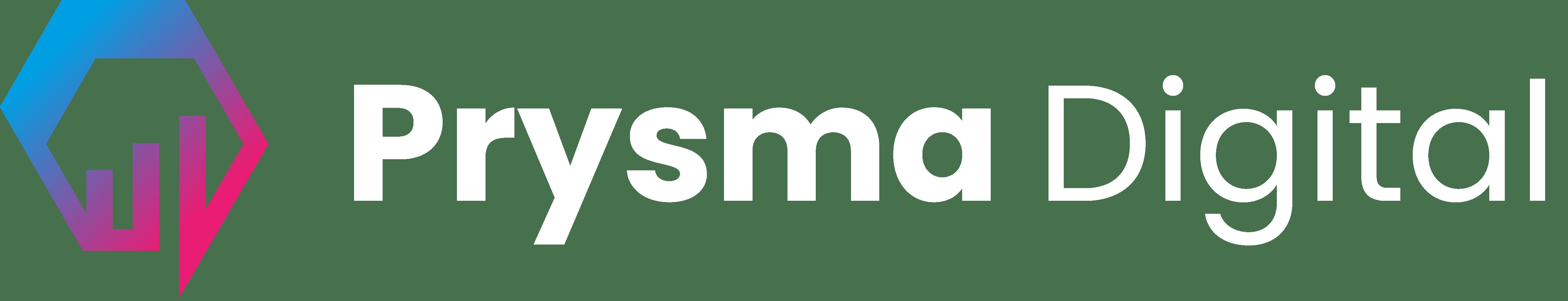 Prysma Digital